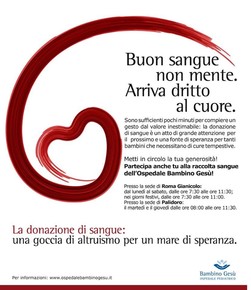 Come scrivere un atto di donazione - Donazione indiretta immobile ...