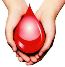 offriamoci sangue