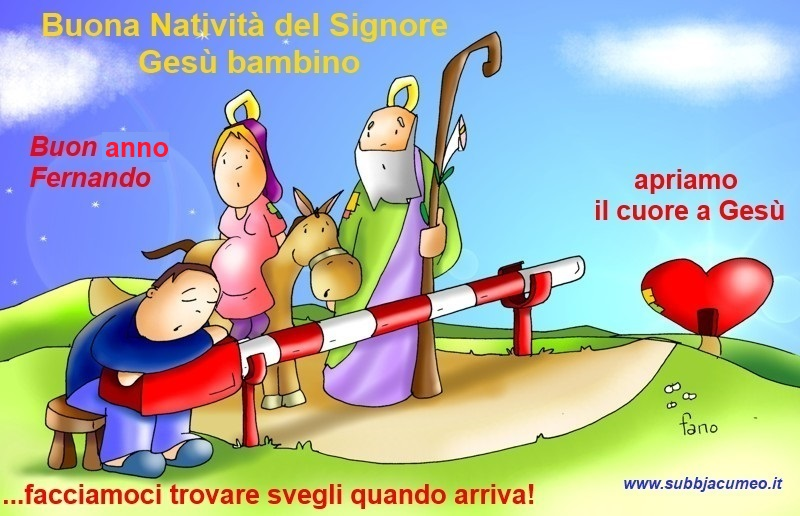 2019-Giuseppe-e-Maria-apriamo-il-cuore-a-Gesù-Bambino-fefè